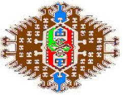Oriental Rug Society