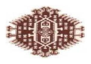 Oriental Rug Society Australia